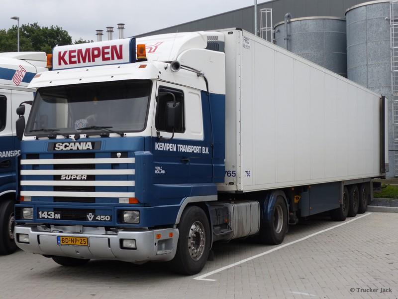 20171031-Kempen-00042.jpg