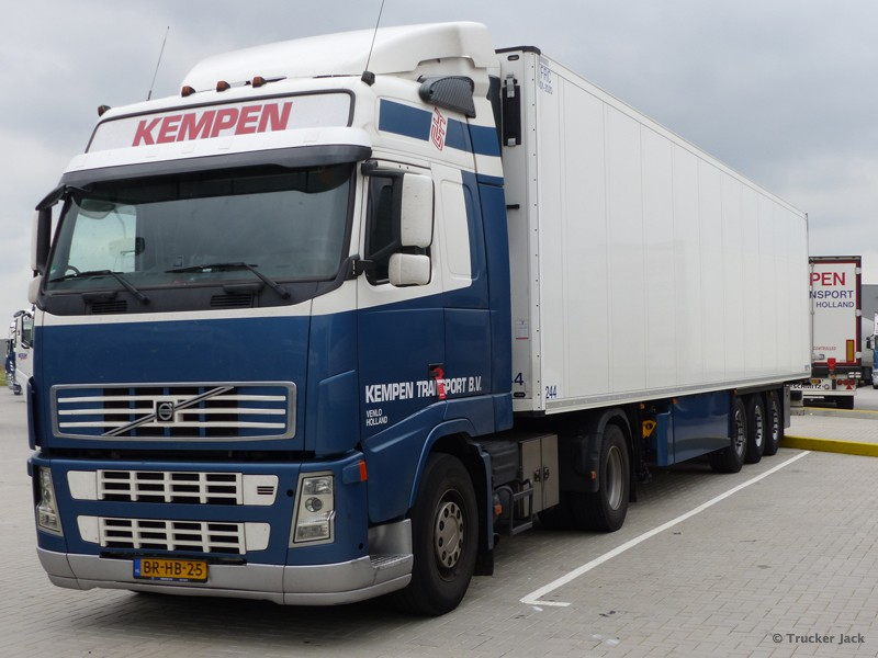 20171031-Kempen-00043.jpg