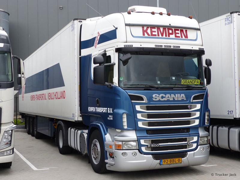 20171031-Kempen-00044.jpg