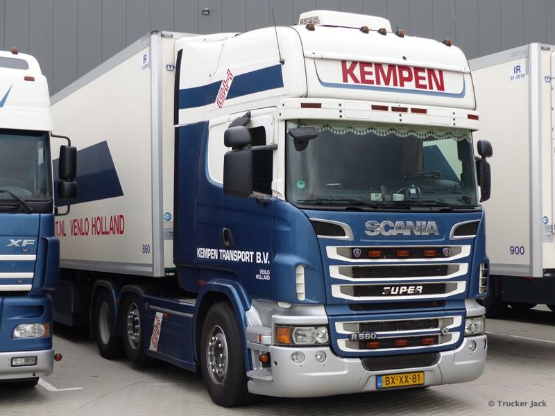 20171031-Kempen-00047.jpg
