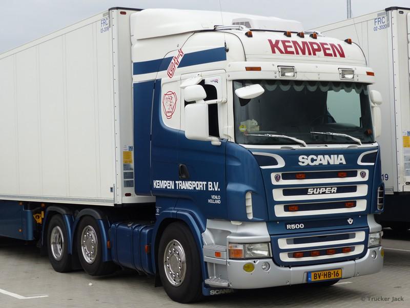 20171031-Kempen-00055.jpg