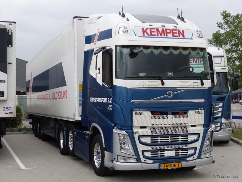 20171031-Kempen-00058.jpg