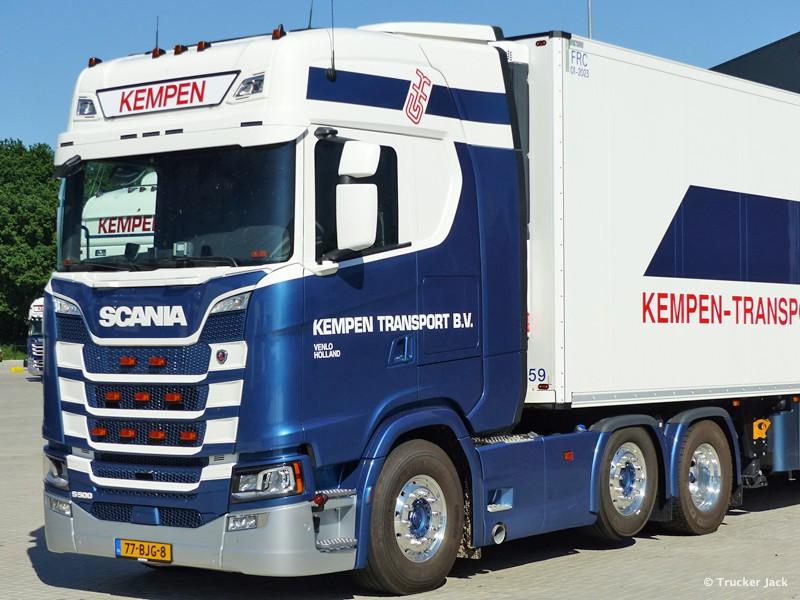 20171031-Kempen-00065.jpg