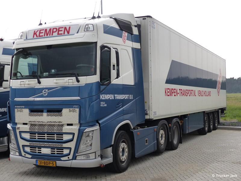 20171031-Kempen-00074.jpg