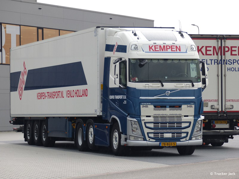 20171031-Kempen-00077.jpg