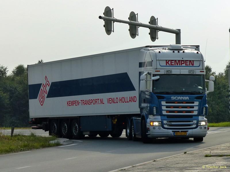 20171031-Kempen-00080.jpg