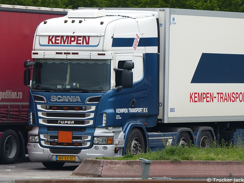 20171031-Kempen-00082.jpg