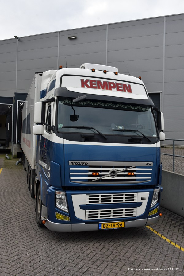 20171119-Kempen-00023.jpg