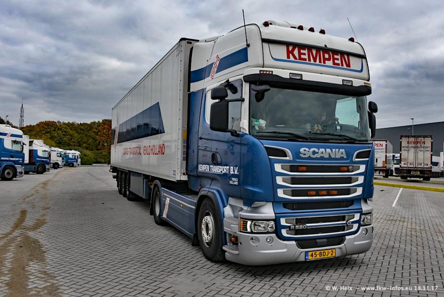 20171119-Kempen-00029.jpg