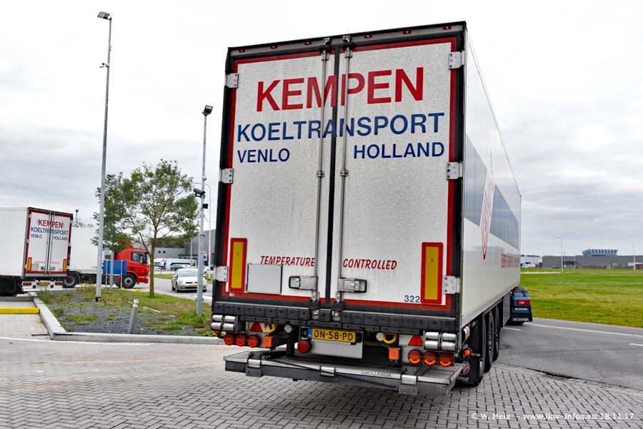 20171119-Kempen-00030.jpg