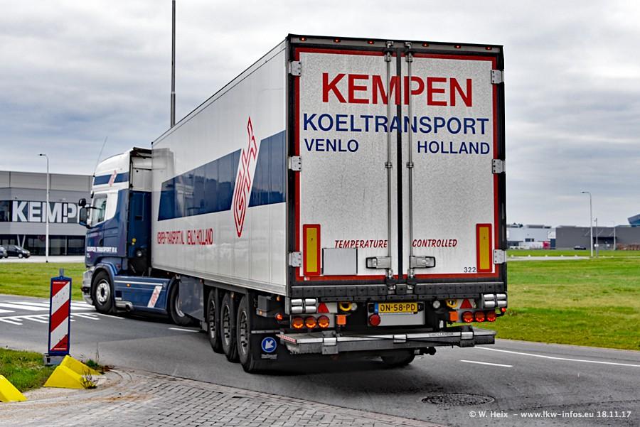 20171119-Kempen-00031.jpg