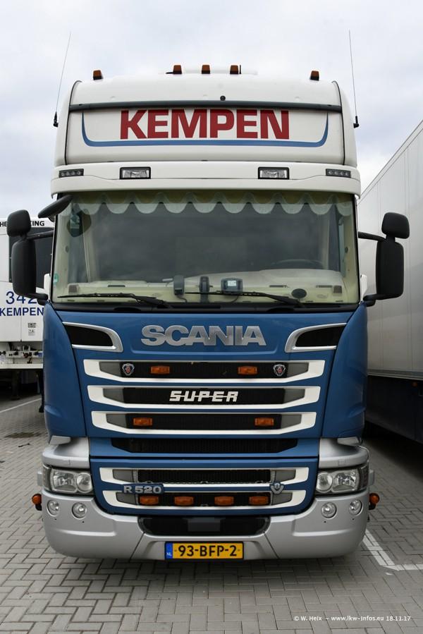 20171119-Kempen-00036.jpg