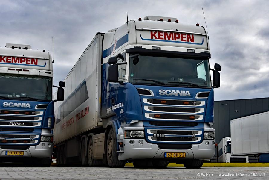 20171119-Kempen-00039.jpg