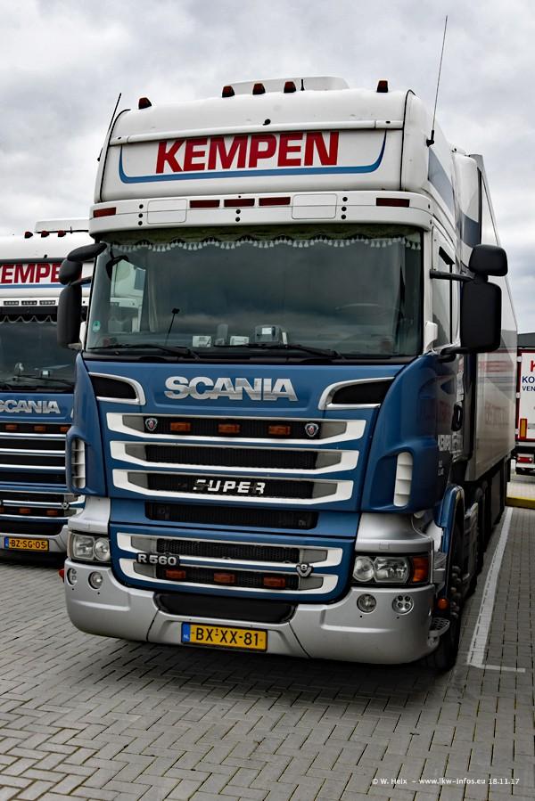 20171119-Kempen-00044.jpg