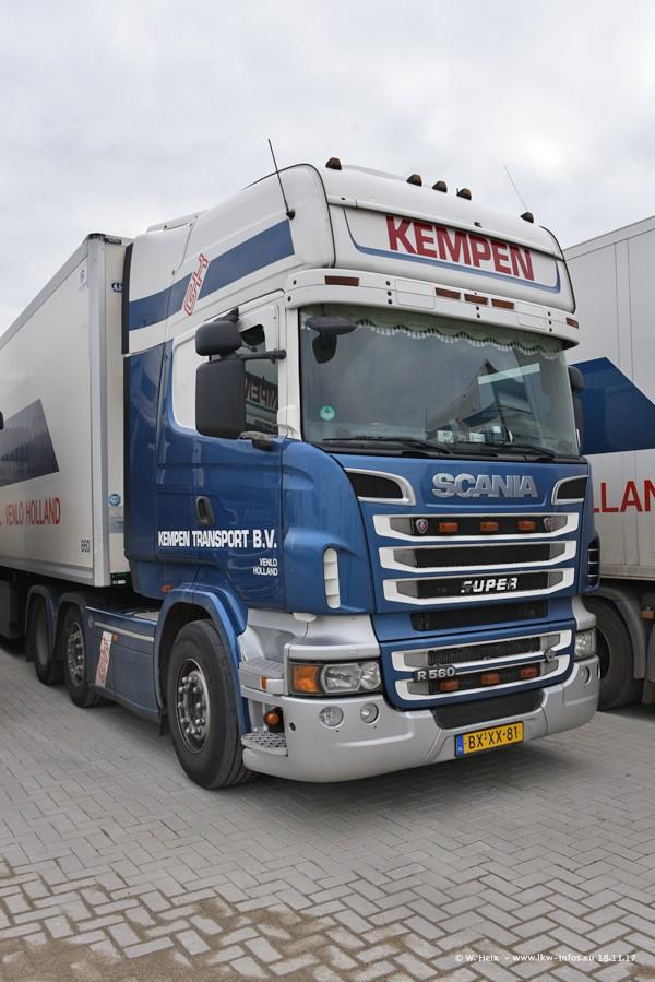 20171119-Kempen-00047.jpg