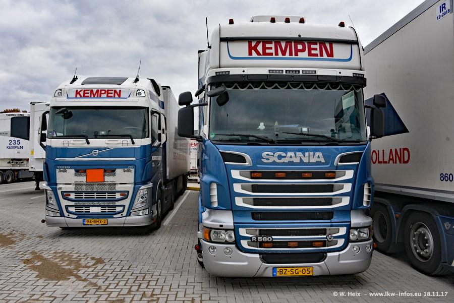 20171119-Kempen-00049.jpg