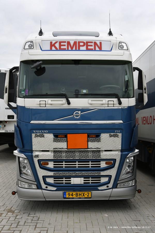 20171119-Kempen-00054.jpg