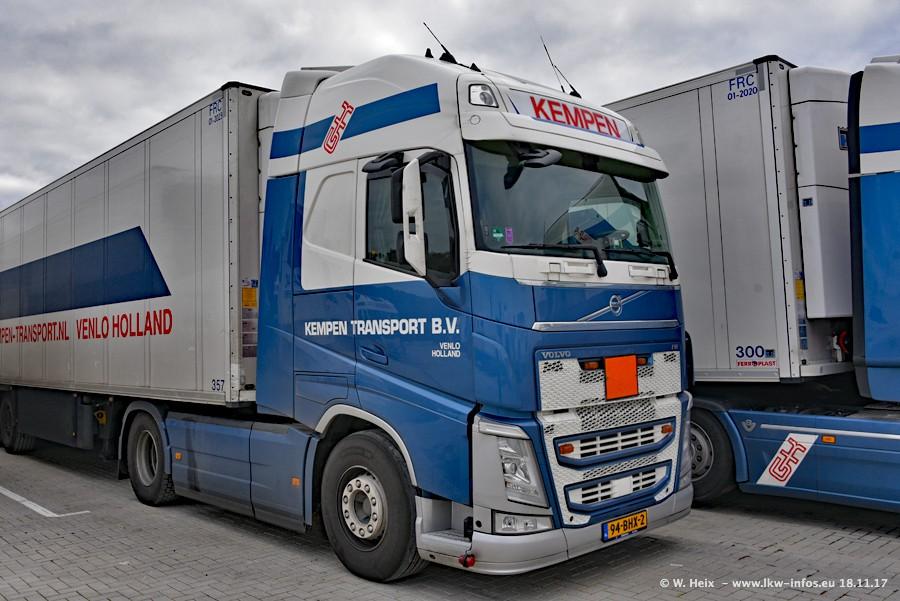 20171119-Kempen-00057.jpg