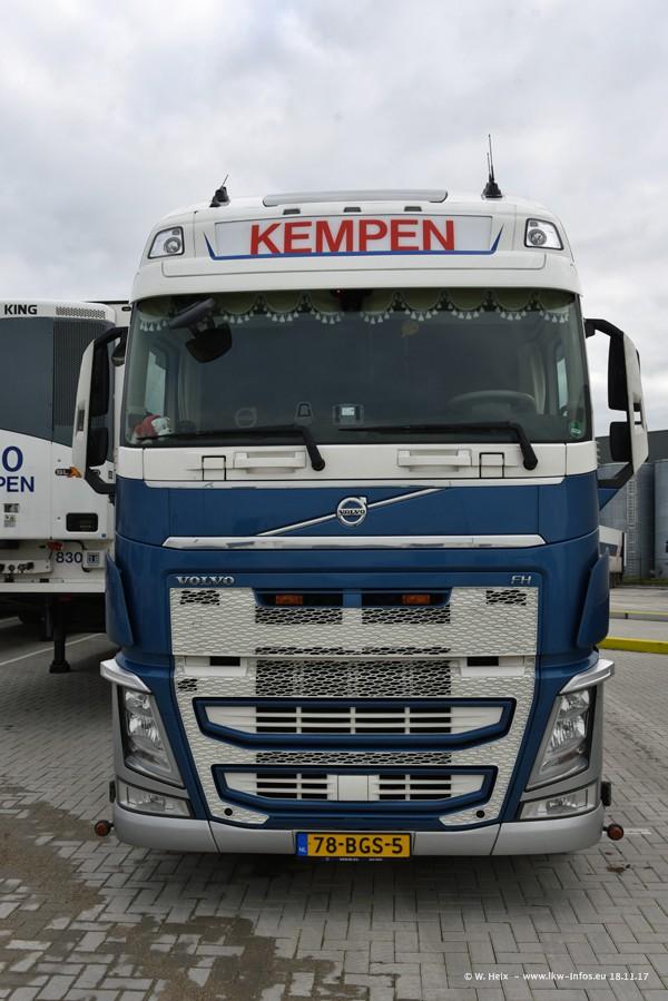 20171119-Kempen-00066.jpg