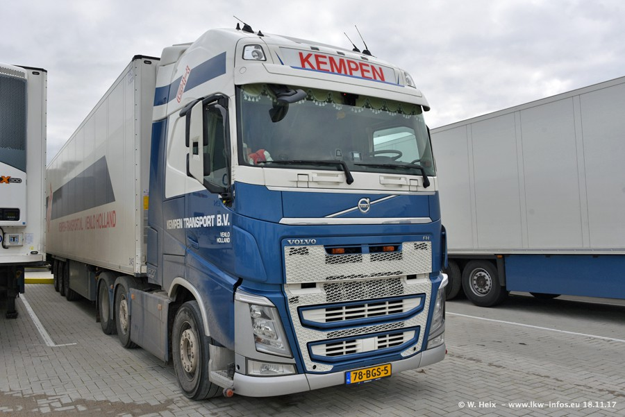 20171119-Kempen-00067.jpg