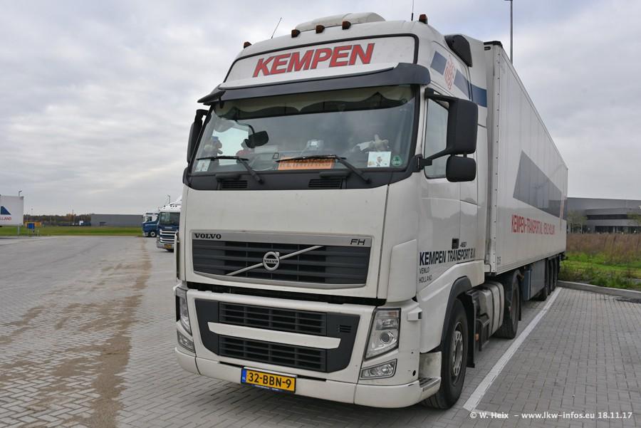 20171119-Kempen-00070.jpg