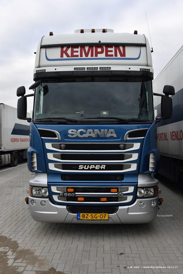 20171119-Kempen-00077.jpg