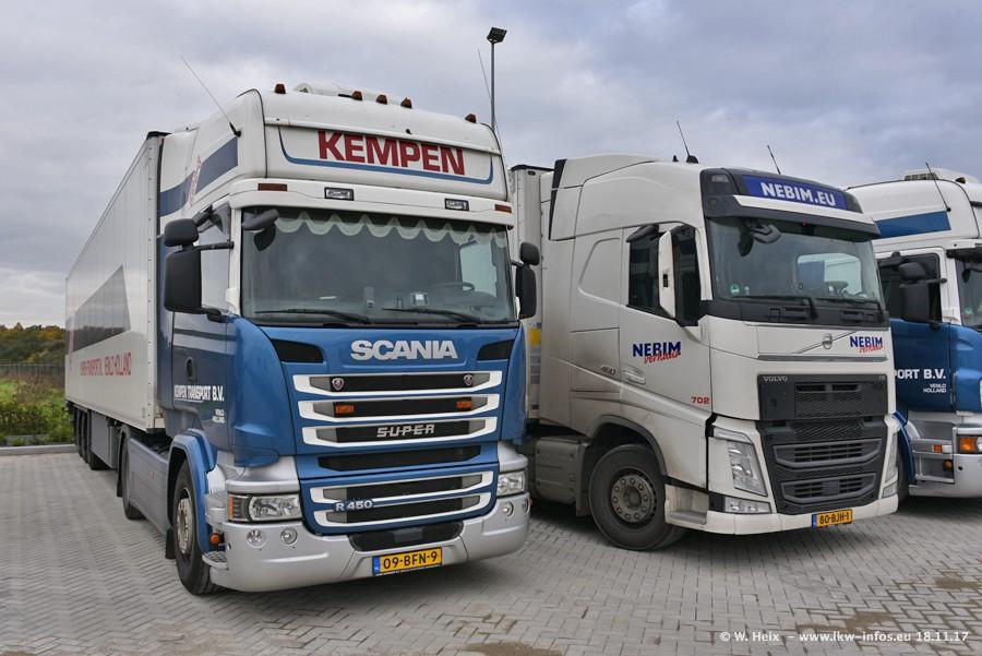 20171119-Kempen-00083.jpg