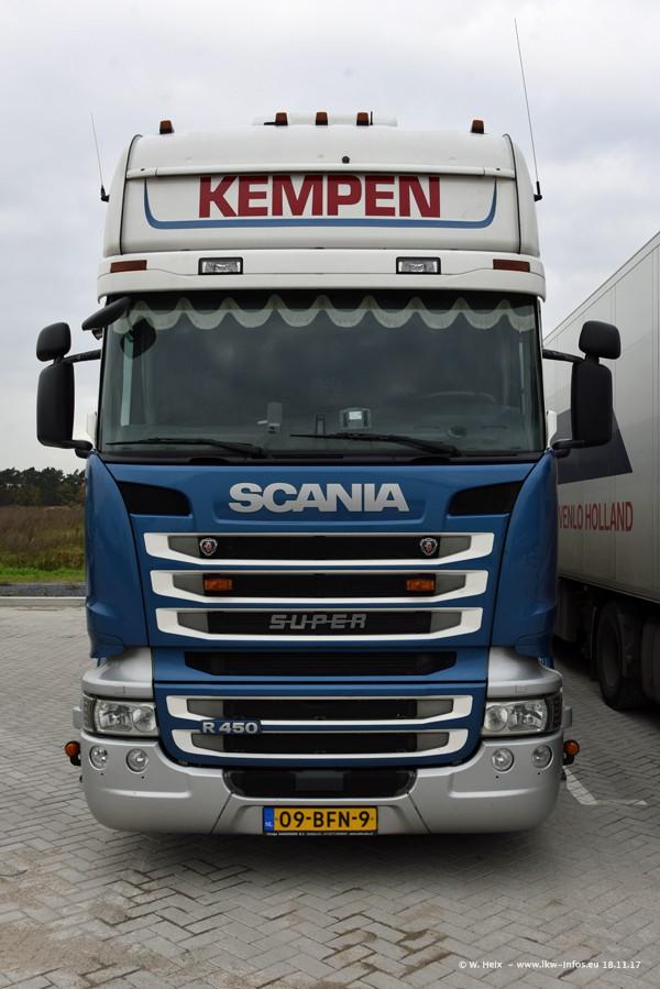 20171119-Kempen-00085.jpg
