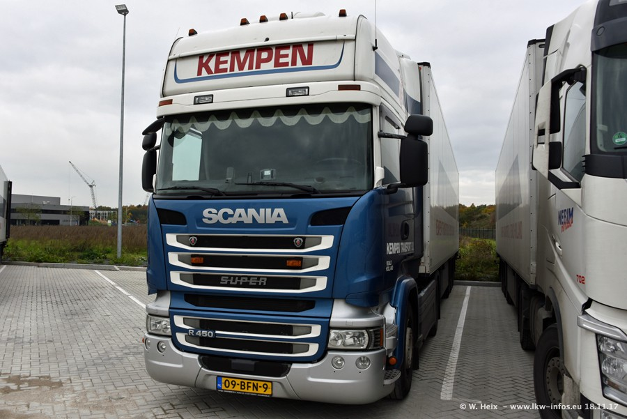 20171119-Kempen-00086.jpg