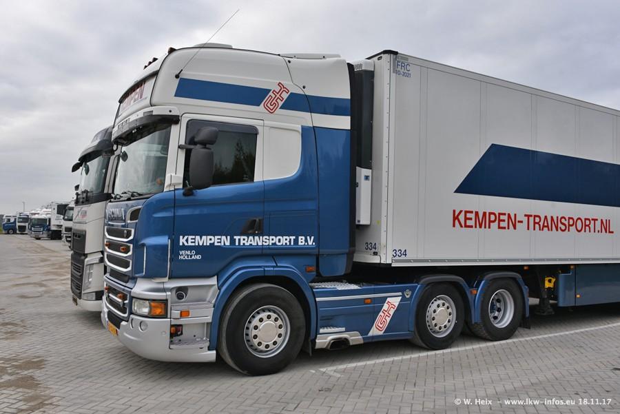 20171119-Kempen-00096.jpg