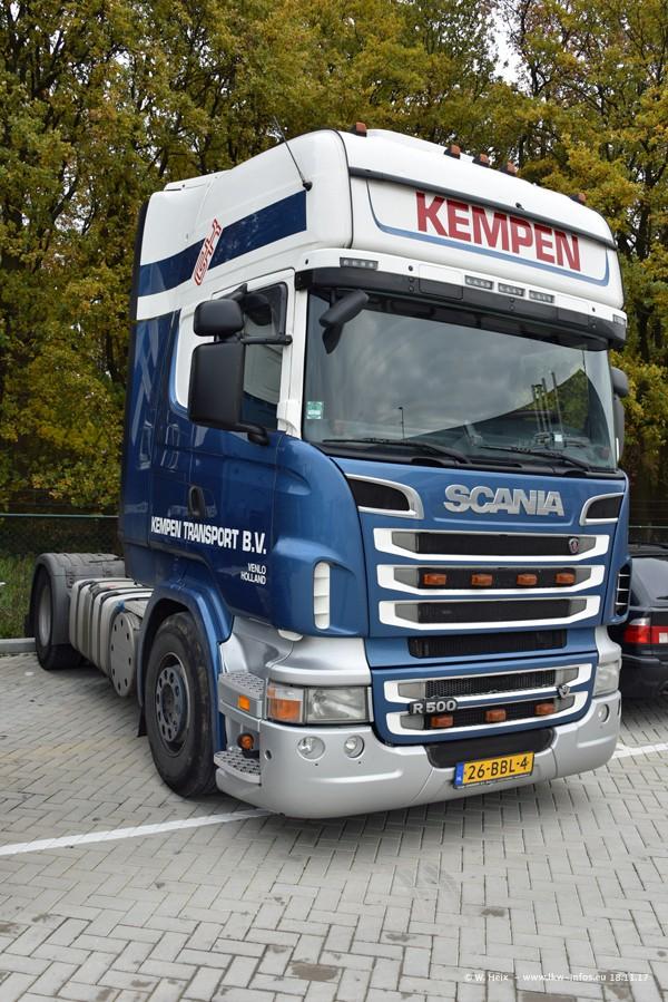 20171119-Kempen-00100.jpg