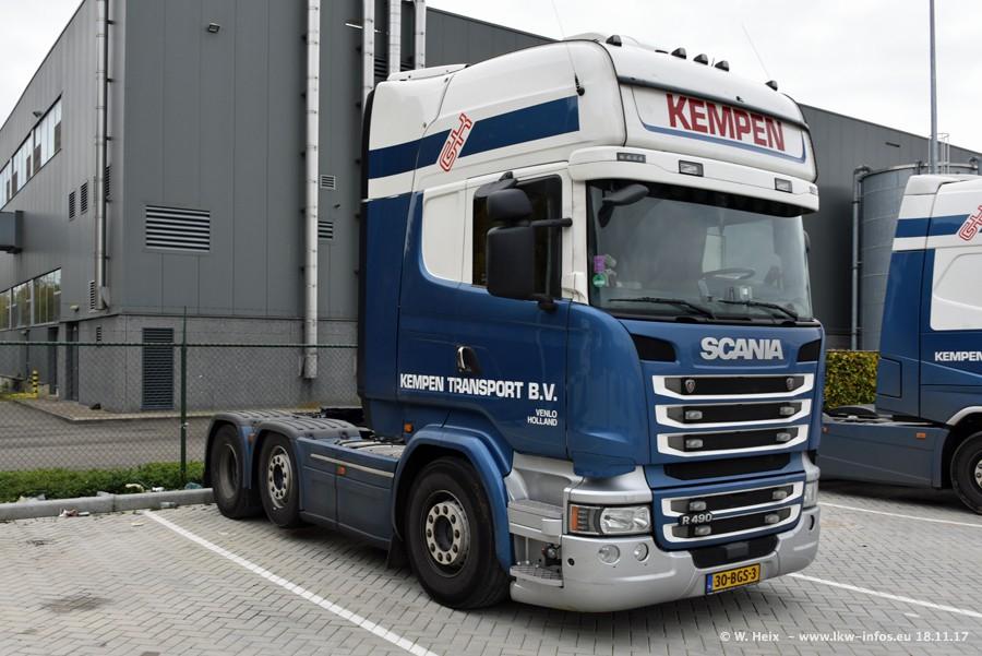20171119-Kempen-00104.jpg