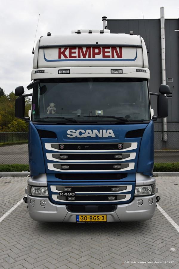 20171119-Kempen-00106.jpg