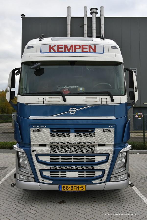 20171119-Kempen-00112.jpg