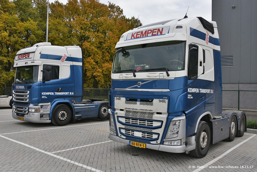 20171119-Kempen-00113.jpg