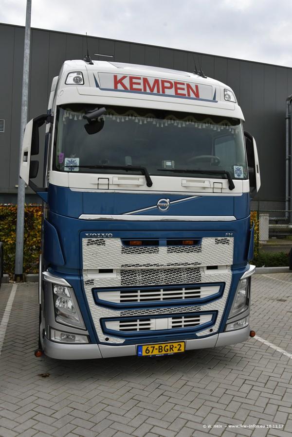 20171119-Kempen-00125.jpg