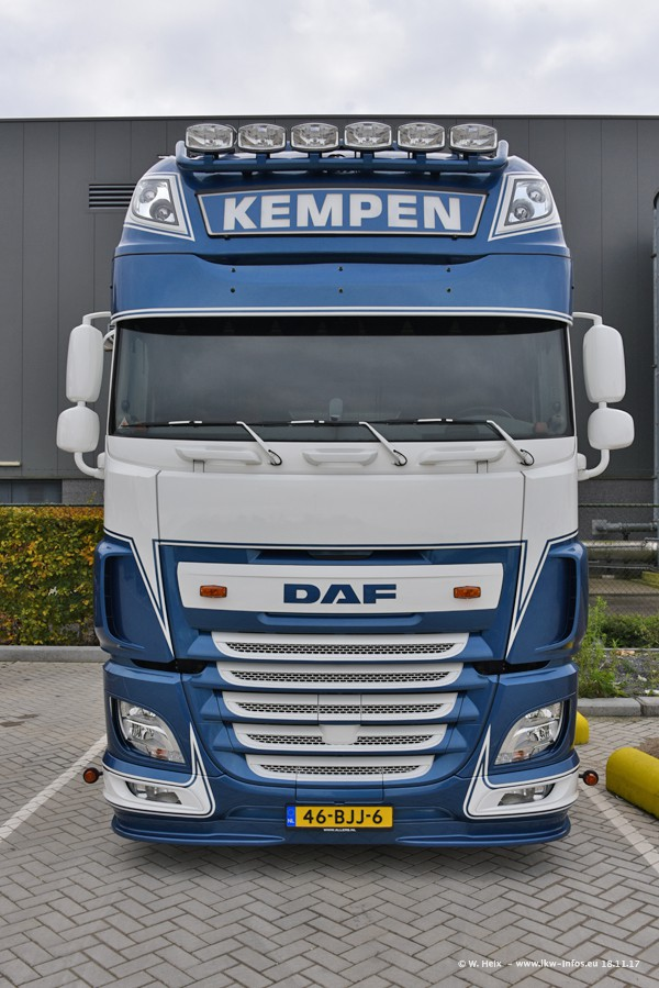 20171119-Kempen-00133.jpg