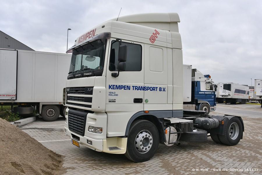 20171119-Kempen-00137.jpg
