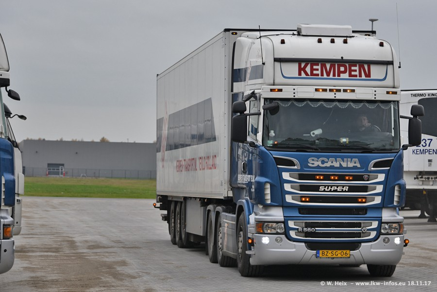 20171119-Kempen-00141.jpg