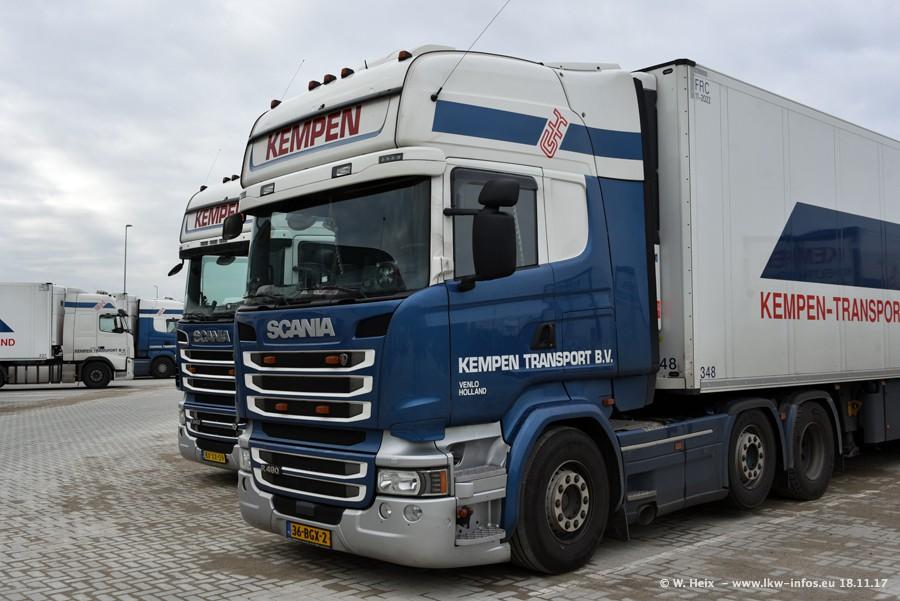 20171119-Kempen-00153.jpg