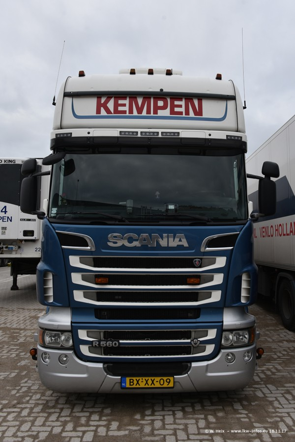 20171119-Kempen-00157.jpg