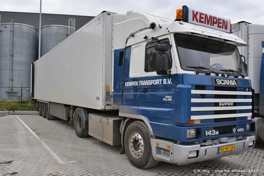 20171119-Kempen-00162.jpg