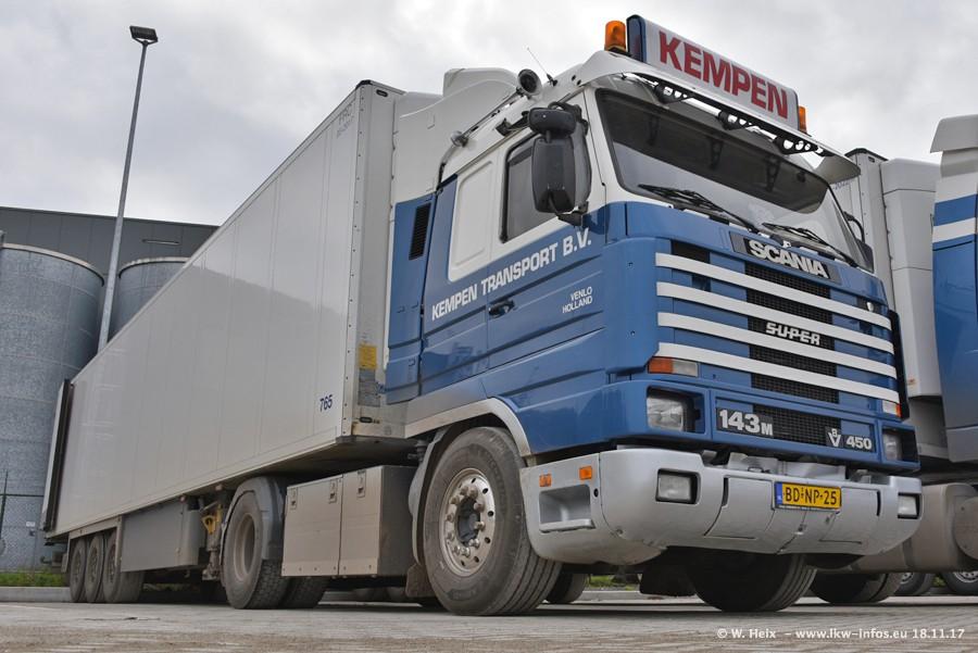 20171119-Kempen-00164.jpg