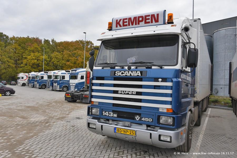 20171119-Kempen-00167.jpg