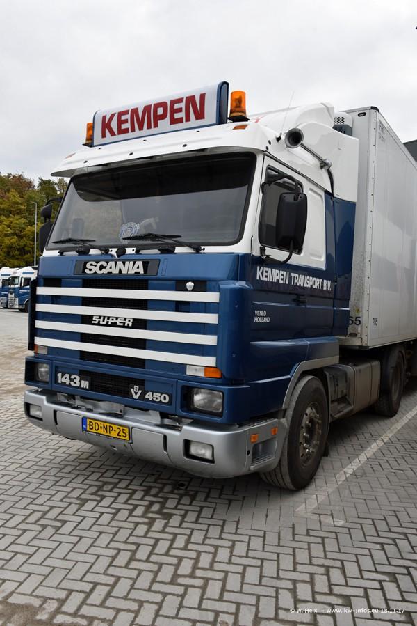 20171119-Kempen-00168.jpg