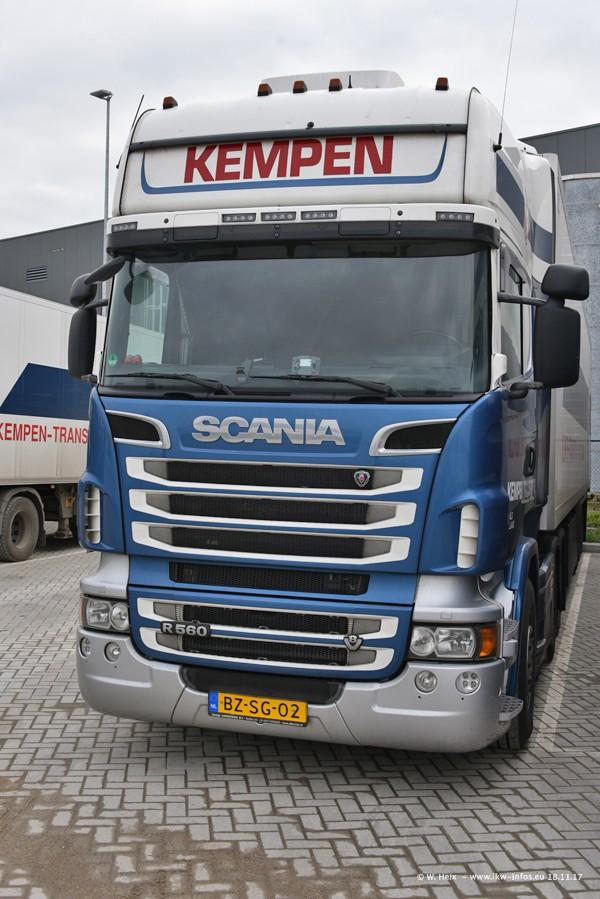20171119-Kempen-00180.jpg