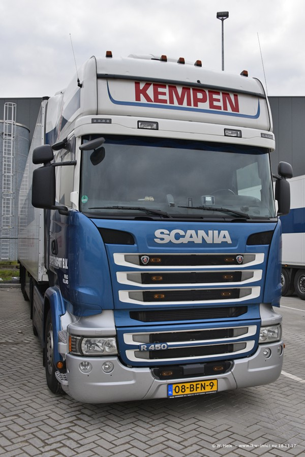 20171119-Kempen-00181.jpg