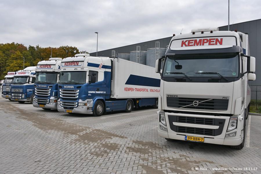 20171119-Kempen-00189.jpg