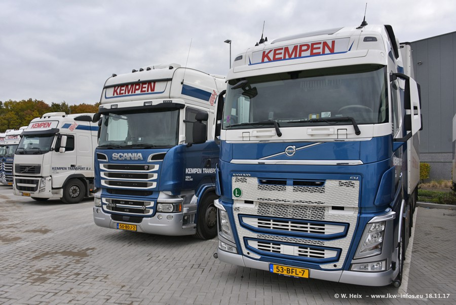 20171119-Kempen-00200.jpg