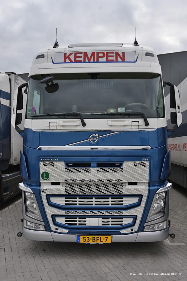 20171119-Kempen-00201.jpg